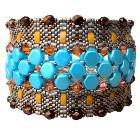 Honeycomb_CobbleTiles_Erika