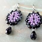 fabrizia_earrings_en